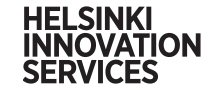 Helsinki Innovation Services