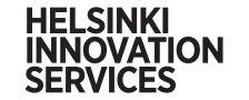 Helsinki Innovation Services