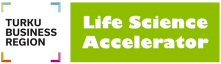 Life Science Accelerator
